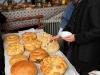 Хліби Одещини