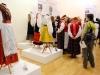 Національний одяг естонців