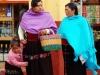 Мексиканський текстиль