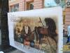 банер Музею Івана Гончара