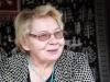 Аліц\'я Кохановська