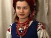 Народне вбрання Західного Полісся