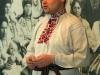 Володимир Щибря