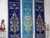 Виставка Олександри та Лариси Теліженків
