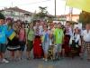 Міжнародний Фестиваль Культури та Мистецтв (Туреччина)