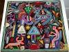 Мистецтво Уічоль