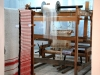 Виставка рушників в Музеї Івана Гончара