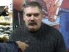 Вадим Суліковський