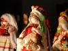 Конкурс на кращу традиційну народну ляльку