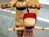 айстер-клас з народної ляльки