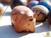 Свинка-свистунець