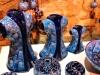 Kütahya ceramic