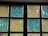 Витинанкові вікна