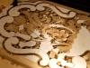 Macedonian wood carving