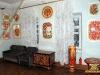виставка в Музеї Гетьманства