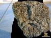 скуптура з каменю