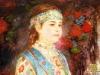 Билетина Катерина