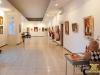 галерея мистець
