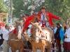 гуцульський фестиваль