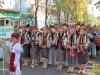 гуцульський фестиваль у вижниці