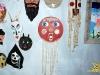 вертепні маски