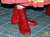 чобітки