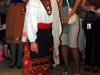 традиційні головні убори жінок