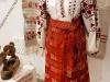 традиційний український костюм