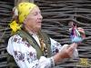 Варвара Мацелла, лялькарка