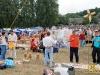 Осінній ярмарок у Пирогові