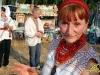 Леся Денисенко-Єременко