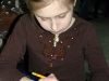 майстер-клас з писанкарства