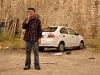 В Сирії