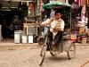 Велосипеди в Сирії