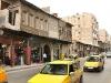 Авто в Сирії