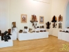 Виставка в Музеї українського народного декоративного мистецтва