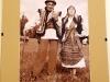 Етнічний одяг