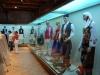 Музей костюмів світу в Бююкчекмедже (Туреччина)