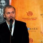 Тарас Грималюк