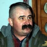 Олійник Костянтин