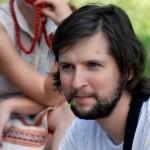 Іван Бобков