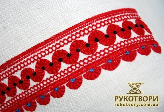 Городоцький шов