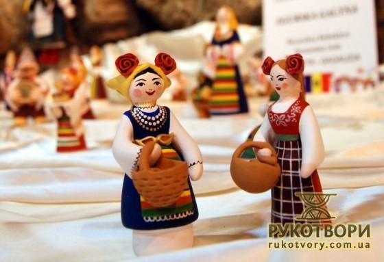 Українські майстри в Туреччині