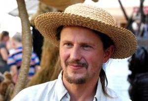 Andrzej Wrzecionko