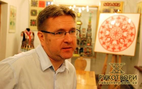 Польська спілка майстрів