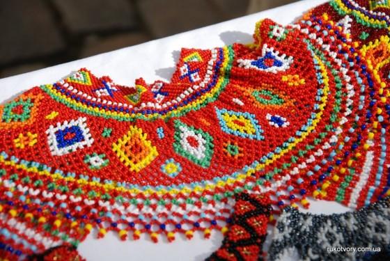 Українське мистецтво