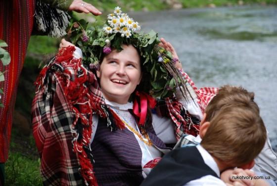 Фольклор Литви