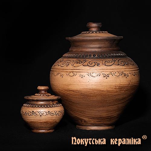 Фото: http://pokutska-keramika.com.ua/