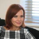 Кейт Пентус-Розиманнус