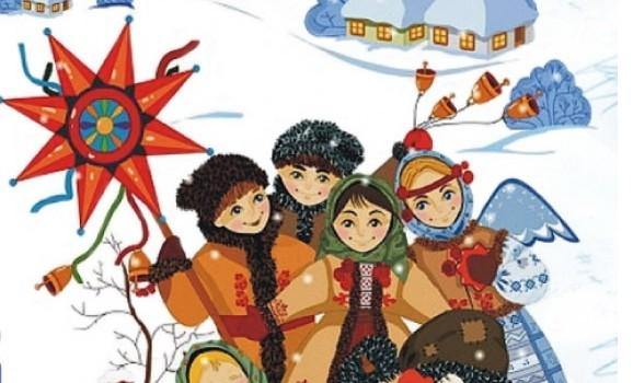 На «Мамаєвій слободі» на Новий рік буде «Козацька ніч», а на Різдво — зимова «Країна Мрій»